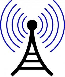 udp_broadcast