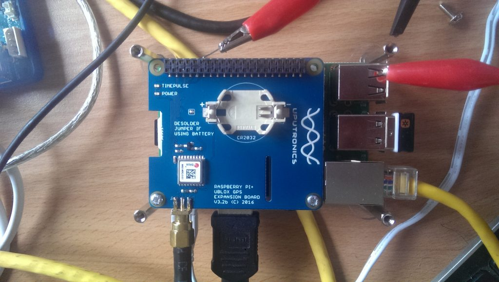 raspberry_pi_gps_pps_time_image_timestamp
